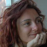 Glenda Pagnoncelli