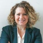 Carolina Lucchesini